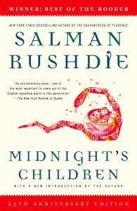 rushdie-MC